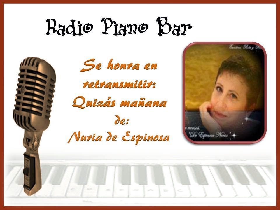 Radio Pinar