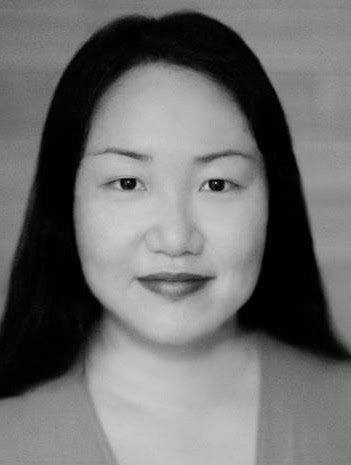 http://www.independent.co.uk/arts-entertainment/books/features/maverickin-a-pacific-tempest-hanya-yanagihara-on-being-a-firstnovel-sensation-9037544.html