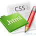 A propriedade CSS font