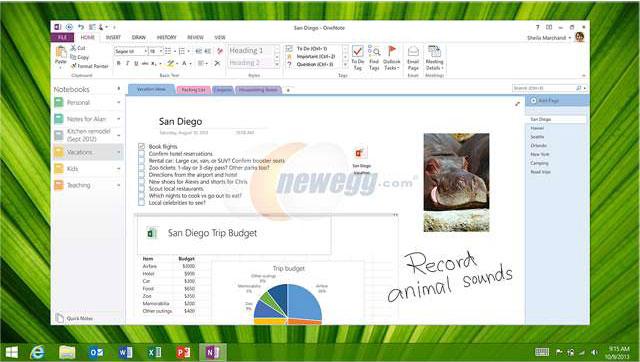 descargar windows 8 pro 64 bits español full serial