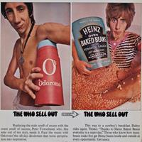 [1967] - The Who Sell Out [Deluxe Edition] (2CDs)