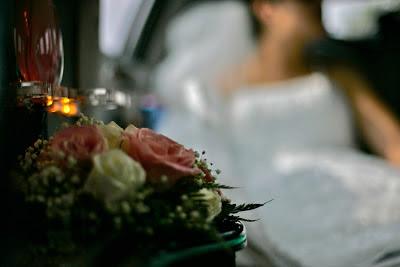 imagen ceremonia