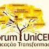 Eventos.: Fórum UniCEUB leva Steve Wozniak à Brasília!