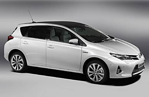 2018 Toyota Matrix New Car Release Date And Review 2018