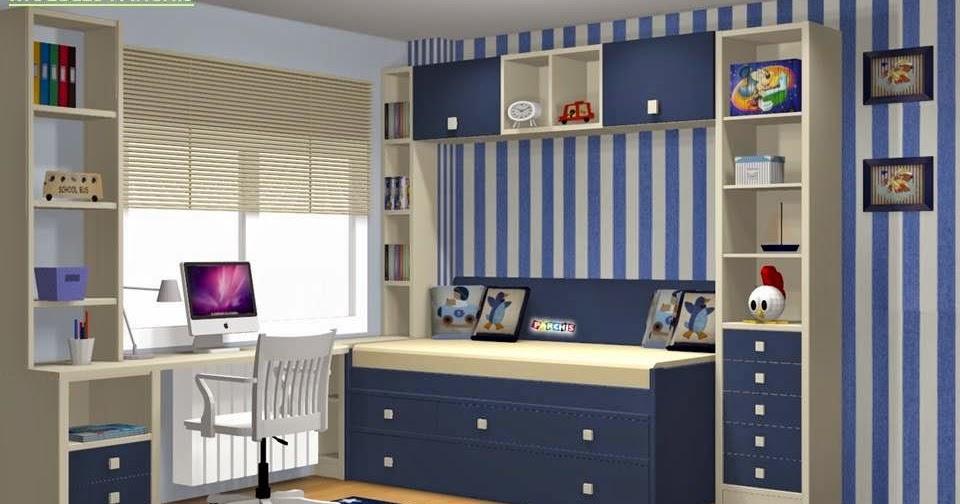Muebles juveniles dormitorios infantiles y habitaciones - Dormitorios juveniles segunda mano madrid ...