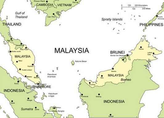 sistem pemerintahan malaysia Sistem pemerintahan di malaysia pada sebelum dan selepas merdeka sistem pemerintahan di malaysia pada sebelum dan selepas merdeka imbasan pemerintahan kerajaan dahulu.