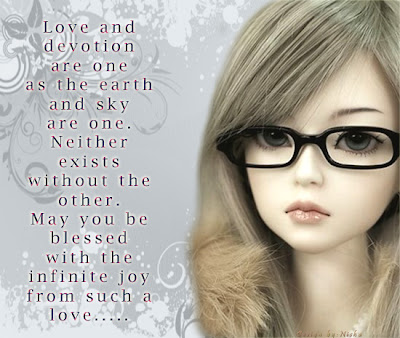 love greetings creative arts emotional greetings true