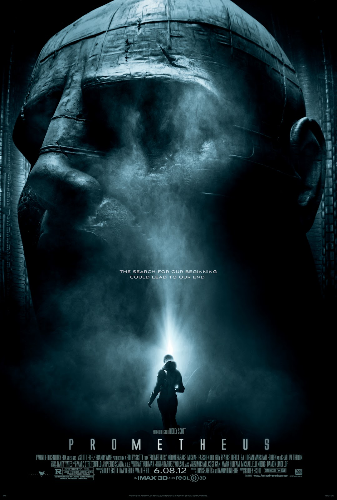 http://1.bp.blogspot.com/--vtcmYM16I4/T9KcynWBo3I/AAAAAAAAAzk/u1V79LzH2yw/s1600/prometheus-official-poster.jpg