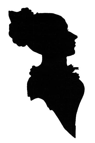 NineteenTeen: A Pleasing Silhouette