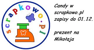 http://infoscrapkowo.blogspot.com/