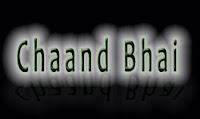 Chaand Bhai