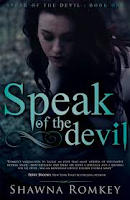 http://www.amazon.com/Speak-Devil-Shawna-Romkey-ebook/dp/B00V975TSG/ref=sr_1_3?s=books&ie=UTF8&qid=1438469103&sr=1-3&keywords=shawna+romkey