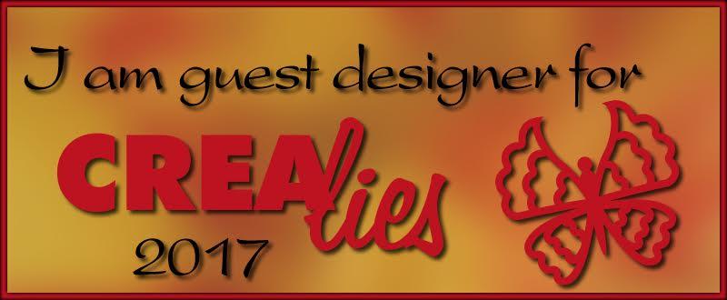 GastDT Crealies 2017