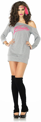 http://www.partybell.com/p-18519-flashdance-sweatshirt-dress-adult-costume.aspx?utm_source=Social&utm_medium=Blog&utm_campaign=Flashdance_-_Sweatshirt_Dress_Adult_Costume
