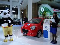 5 Mobil Terbaru yang Dibawah Rp 100 jutaan