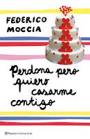 http://aplitic.xtec.cat/epergam/web/fitxa.jsp?id=14554753