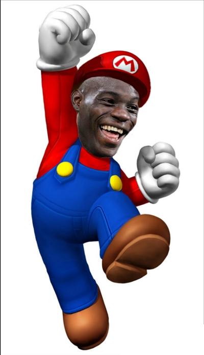 """Super Mario"" Balotelli Super_Mario_Balotelli"