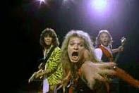 Jump de Van Halen