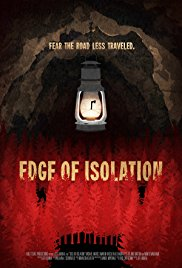 Watch Edge of Isolation Online Free 2018 Putlocker