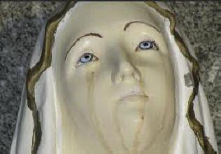 REVELACIONES MARIANAS Virgen_Lourdes_San_Antonio_Chile_1