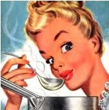 A Cozinheira
