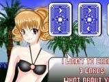 Beach Poker Fantasy | Toptenjuegos.blogspot.com