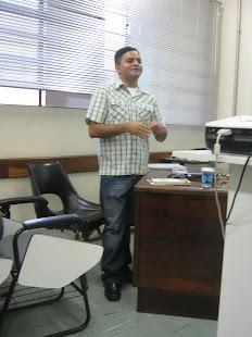 RECORDAÇÕES DE NALDO