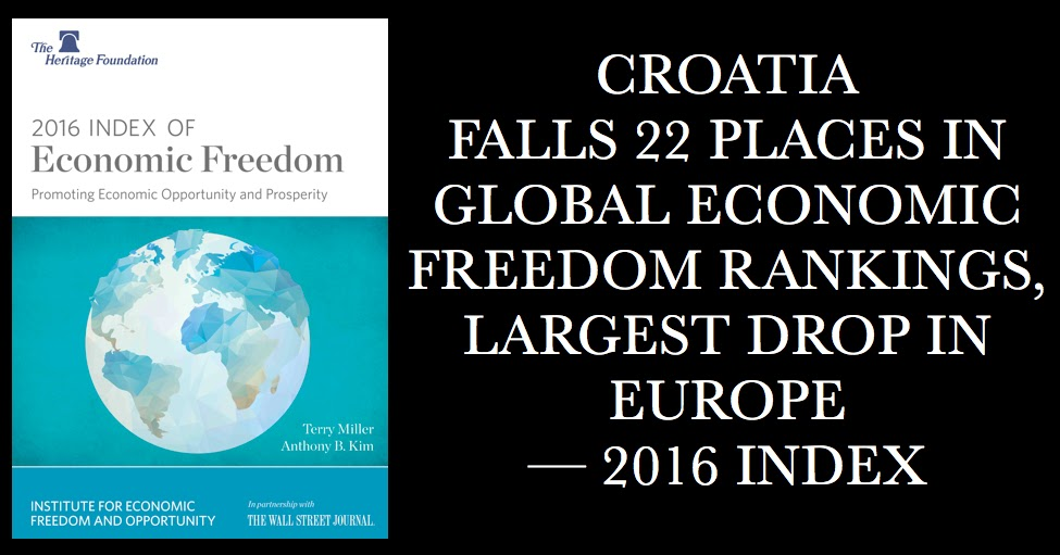 an analysis of global economic freedom The 2017 economic freedom of north america report helps explain why life is tough in hawaii honolulu, dec 14, 2017 hawaii moved up a notch nationwide in 2017 in terms of economic freedom, but the aloha state still is near the bottom, according to factors from 2015 analyzed in the economic.