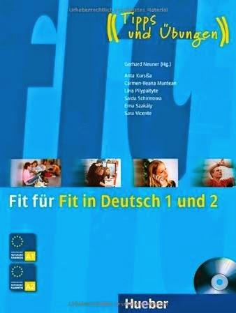 Learn deutsch download fit fr fit in deutsch 1 und 2 tips und bungen fandeluxe Gallery