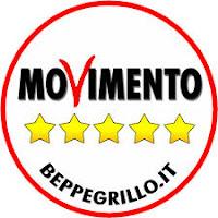 http://www.beppegrillo.it/movimento/parlamento/2015/06/forestale-no-allaccorpamento-con-i-carabinieri.html