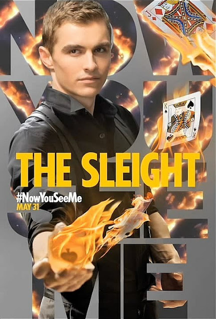NOW-YOU-SEE-ME-Dave-Franco-Poster jpgNow You See Me Dave Franco