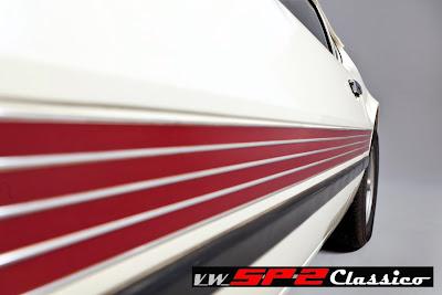 Faixas refletivas Volkswagen SP2_01
