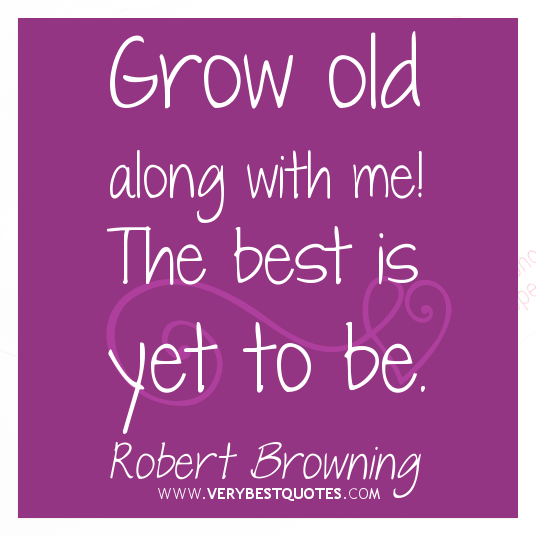 Quotes About Love Growing : love quotes sweet love quotes sweet love quotes sweet love quotes ...
