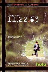 Capitulos de: 11.22.63