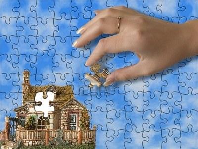 Edificare edificare significato etimologia for Costruire la propria casa