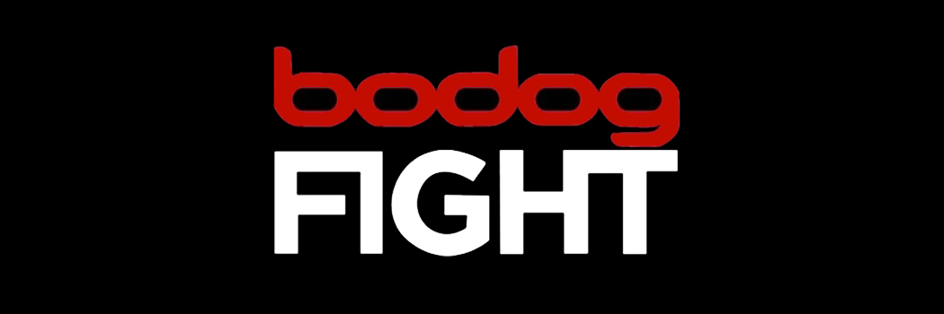 BodogFIGHT