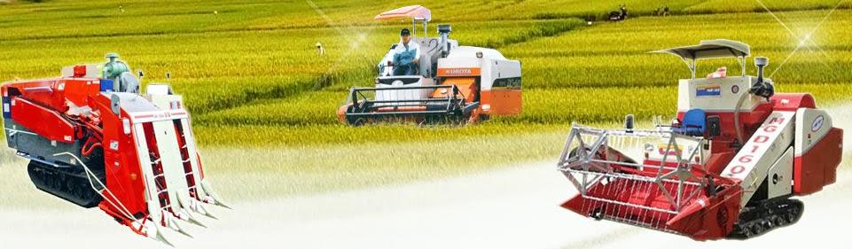 May gat|máy gặt nhật bản|máy gặt đập liên hợp kubota.