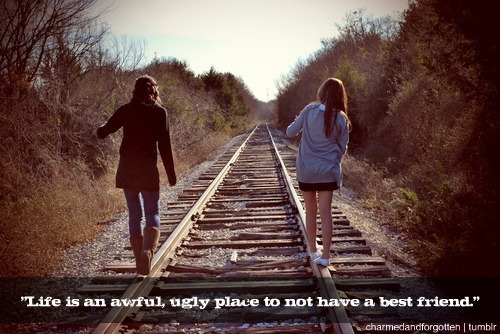 Best Friend Quotes For Opposite Gender : Friendship with opposite gender quotes quotesgram