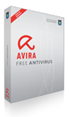 Download Software Anti Virus Avira Terbaru