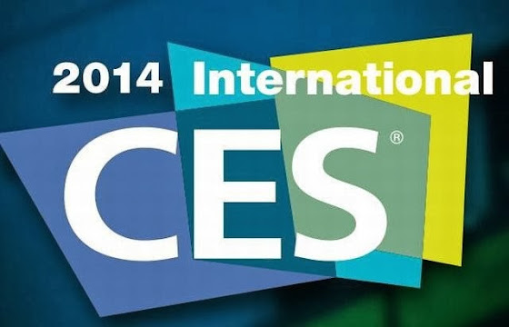 CES 2014 Preview and Predictions: iPhone 6 and Galaxy S5