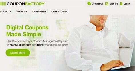 Remove coupon factory ads elevation mask 20 coupon code find coupon codes printable coupons and grocery coupons from couponcabin plus earn cash back on online purchases from over 3000 stores fandeluxe Images