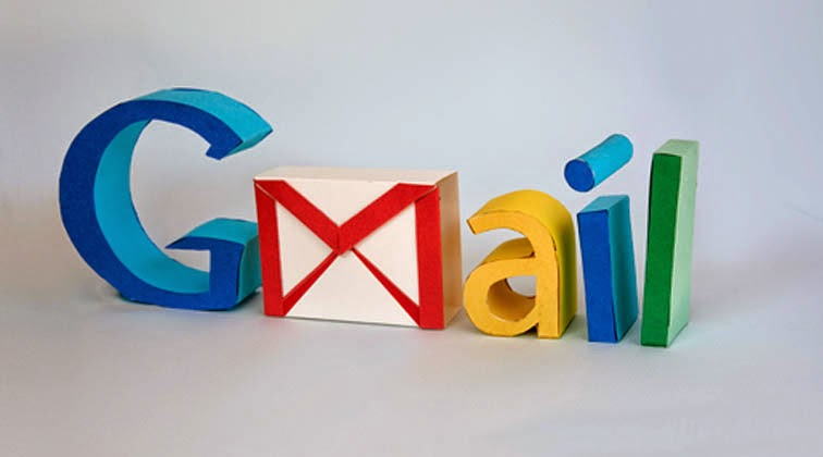 Top 5 Gmail Features to improve your Gmail Performance