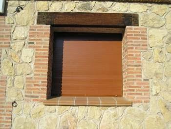 Pimugs04 2 elementos de una puerta - Dinteles de madera ...