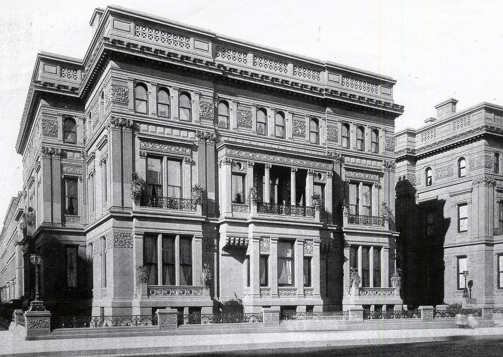 The Gilded Age Era The Last Vanderbilt Stronghold 640
