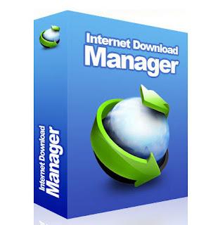Internet Download Manager v6.07 FiNAL Build 11 incl Keygen and Patch Mediafire