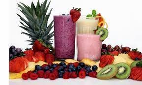 Buah buahan Untuk Mengobati Ambeien
