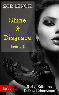 http://queenofreading1605.blogspot.be/2015/06/shine-disgrace-volume-1-de-zoe-lenoir.html