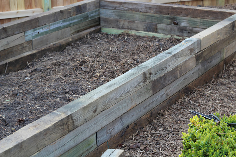 Use Pressure Treated Wood For Raised Garden Beds Pressure Ask Home Design