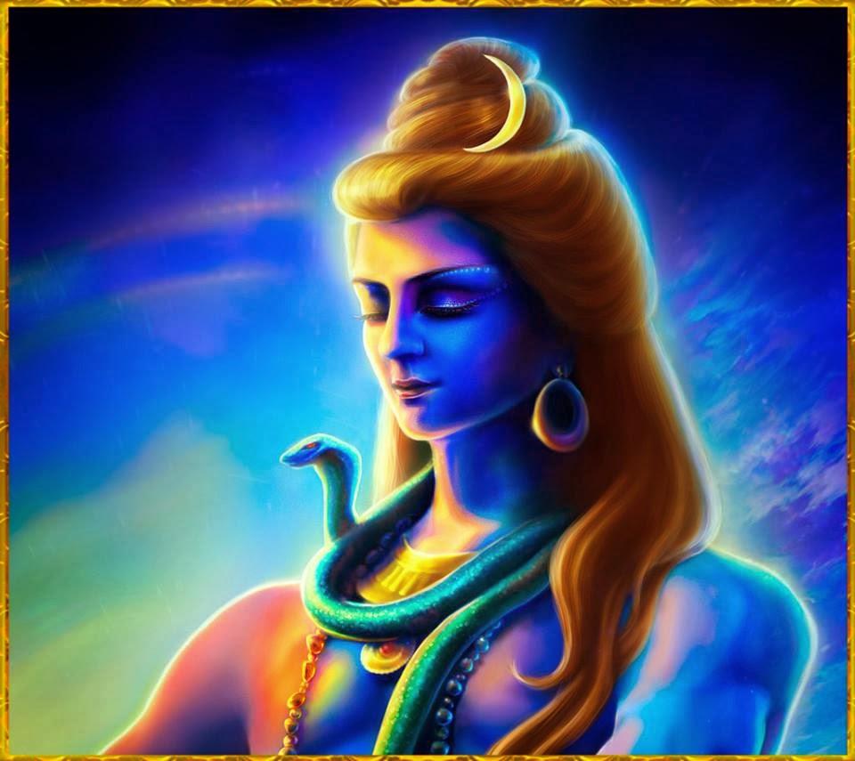 Virtual babaji vishwananda message from lord shiva message from lord shiva voltagebd Image collections