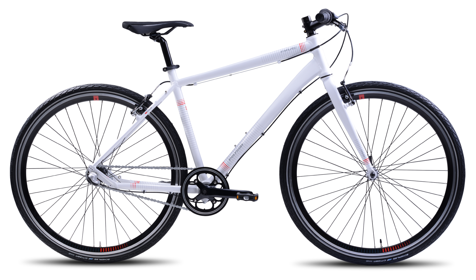Harga Dan Spesifikasi Pave I3 Polygon Roda Malaka Bikes Sepeda Balap Helios A60 700c